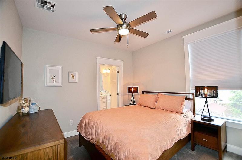 924 Ocean, Ocean City, New Jersey 08226, 5 Bedrooms Bedrooms, 12 Rooms Rooms,4 BathroomsBathrooms,Condominium,For Sale,Ocean,544367