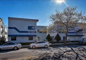 921 Wesley, Ocean City, New Jersey 08226, 1 Bedroom Bedrooms, 3 Rooms Rooms,1 BathroomBathrooms,Condominium,For Sale,Wesley,544423