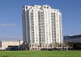 526 Pacific, Atlantic City, New Jersey 08401, 2 Bedrooms Bedrooms, 6 Rooms Rooms,2 BathroomsBathrooms,Condominium,For Sale,Pacific,544429