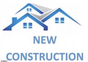 14 Bay, West Wildwood, New Jersey 08260-2206, 4 Bedrooms Bedrooms, 8 Rooms Rooms,2 BathroomsBathrooms,Condominium,For Sale,Bay,544434