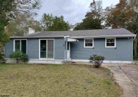 747 Chanese Lane, New Jersey 08205, 3 Bedrooms Bedrooms, 7 Rooms Rooms,2 BathroomsBathrooms,Rental non-commercial,For Sale,Chanese Lane,544482