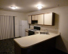 4548 CONCORD PLACE, New Jersey 08330, 2 Bedrooms Bedrooms, 4 Rooms Rooms,1 BathroomBathrooms,Rental non-commercial,For Sale,CONCORD PLACE,544499