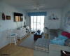 200 Bay Ave, Ocean City, New Jersey 08226, 1 Bedroom Bedrooms, 3 Rooms Rooms,1 BathroomBathrooms,Condominium,For Sale,Bay Ave,544441