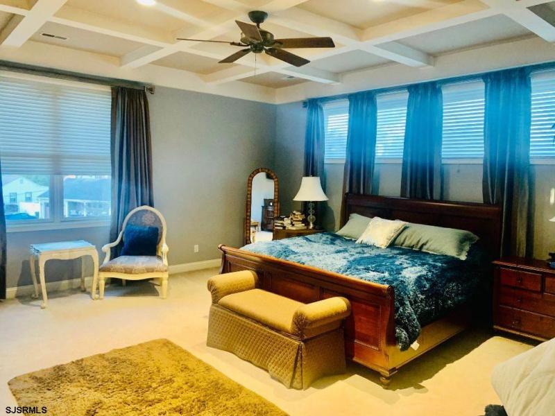 1801 West, Linwood, New Jersey 08221, 5 Bedrooms Bedrooms, 10 Rooms Rooms,2 BathroomsBathrooms,Residential,For Sale,West,544317