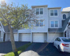 180 39th, Brigantine, New Jersey 08203, 2 Bedrooms Bedrooms, 4 Rooms Rooms,1 BathroomBathrooms,Condominium,For Sale,39th,544459
