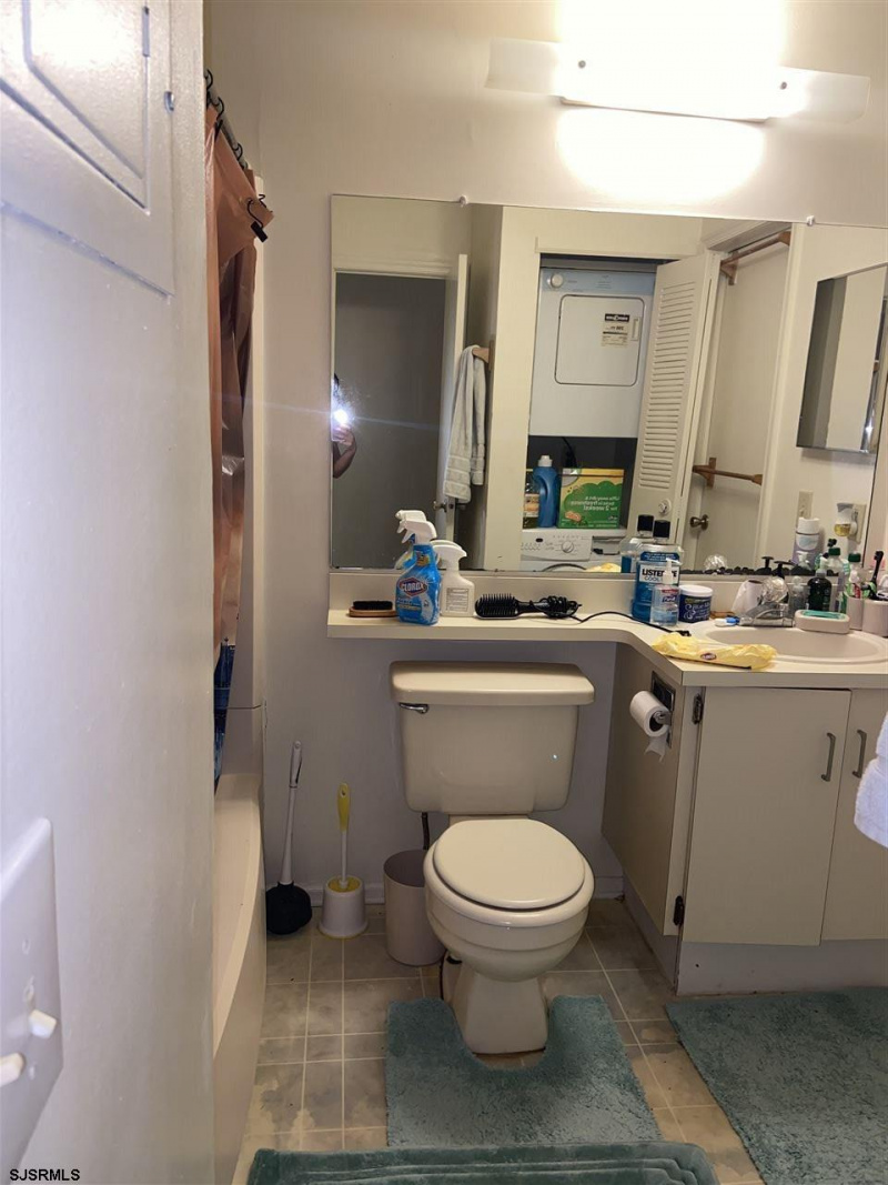 69 Club Pl, Galloway Township, New Jersey 08205, 2 Bedrooms Bedrooms, 6 Rooms Rooms,1 BathroomBathrooms,Condominium,For Sale,Club Pl,544475