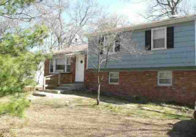 300 PITNEY, Galloway Township, New Jersey 08205, ,2 BathroomsBathrooms,Commercial/industrial,For Sale,PITNEY,327736